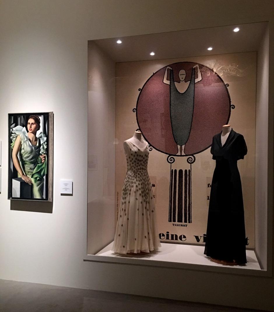siete-Tamara-Lempicka-Expoartemadridjpg