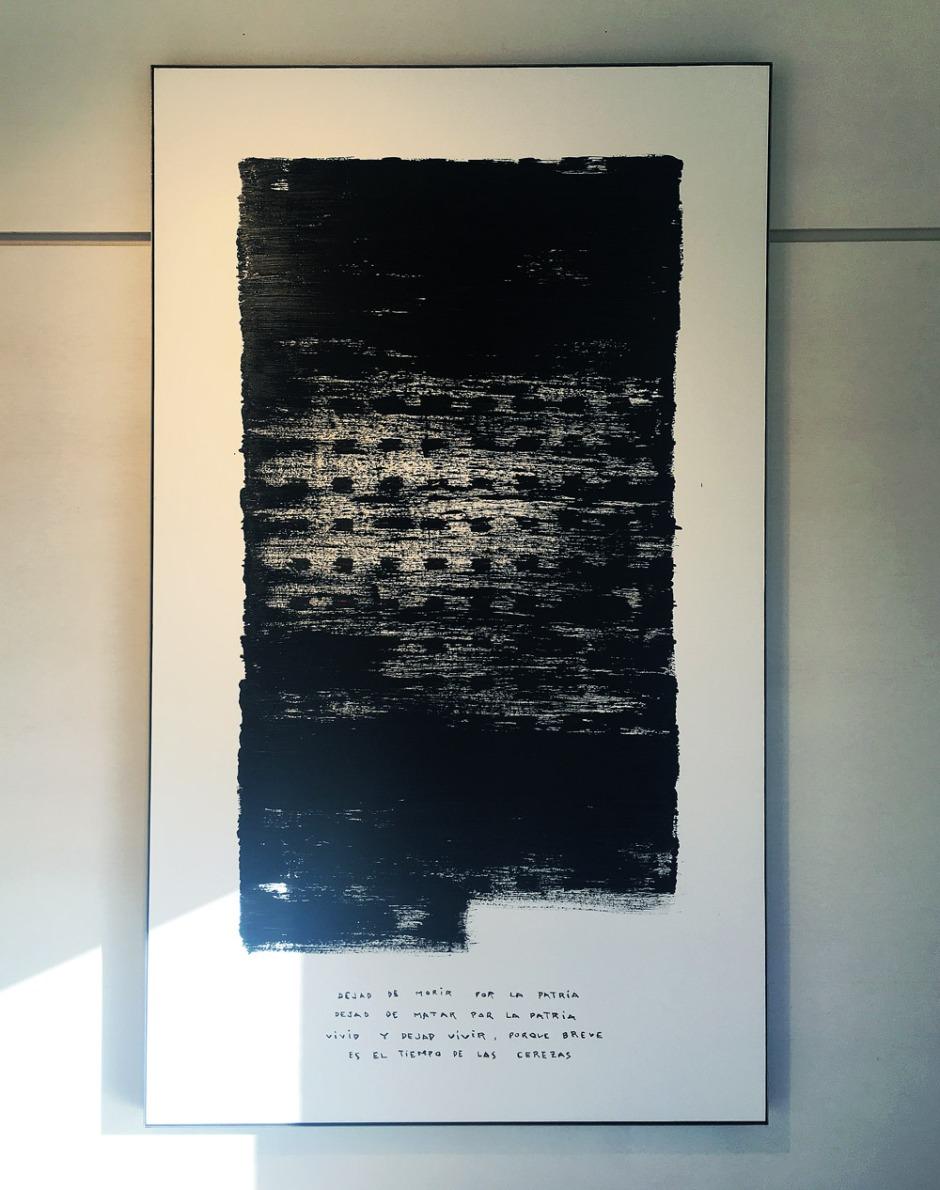 tres-IcebergNations-Expoartemadrid