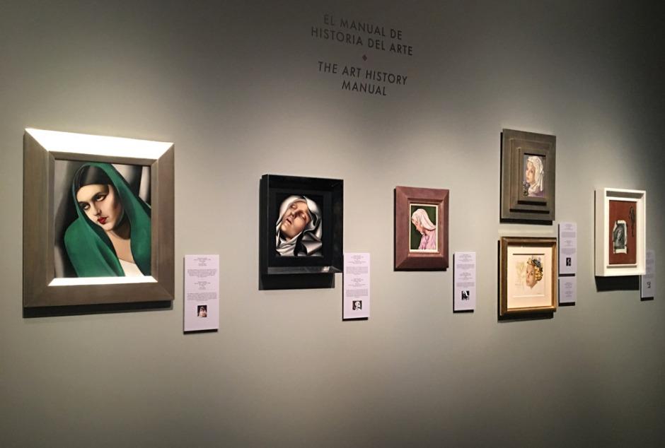 tres-Tamara-Lempicka-Expoartemadridjpg