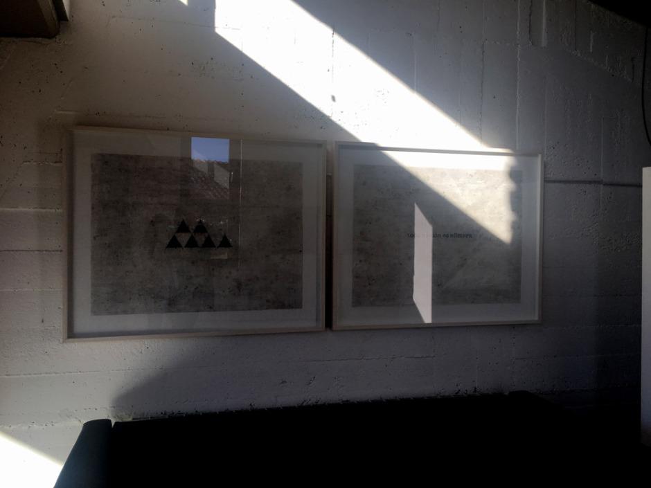 uno-IcebergNations-Expoartemadrid