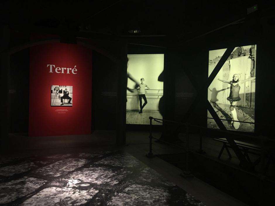 uno-Ricard-Terre-Expoartemadrid
