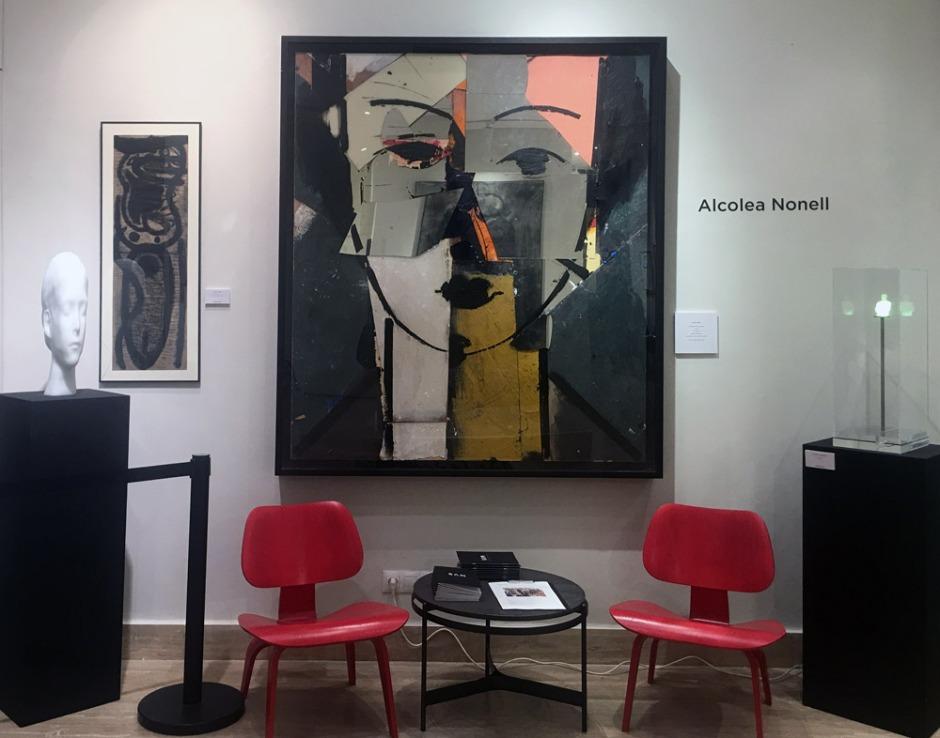 diez-SAM-Salon-de-Arte-Moderno-Expoartemadrid