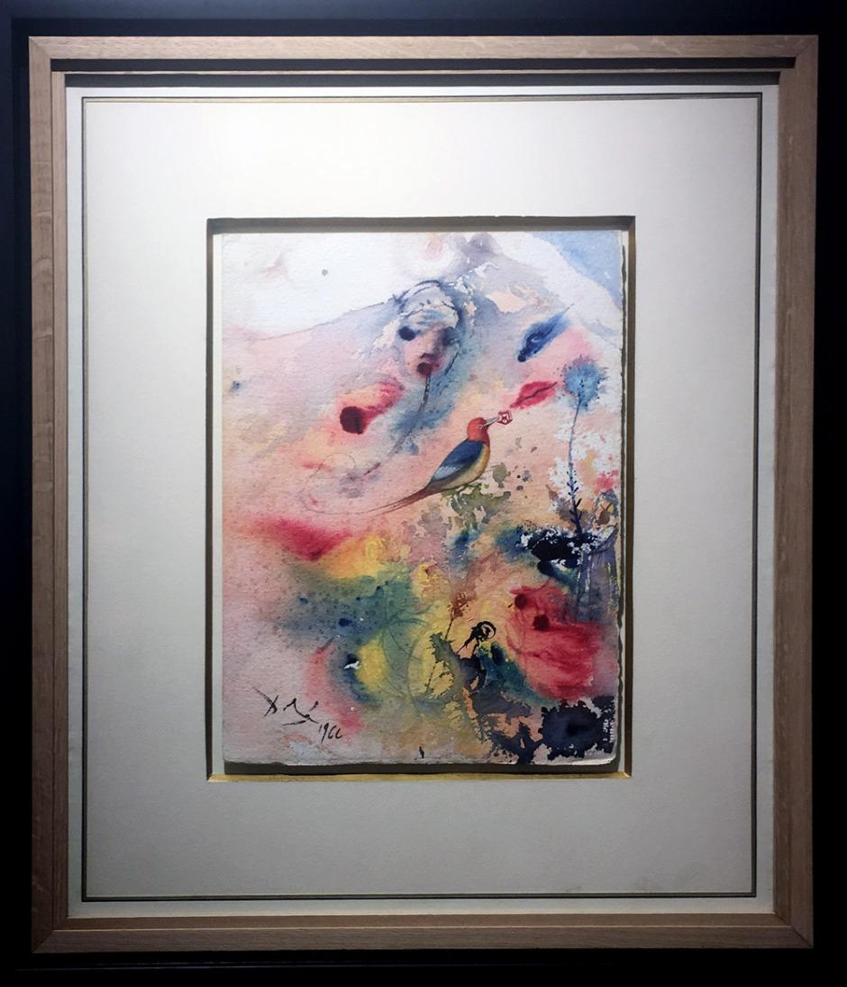 nueve-SAM-Salon-de-Arte-Moderno-Expoartemadrid