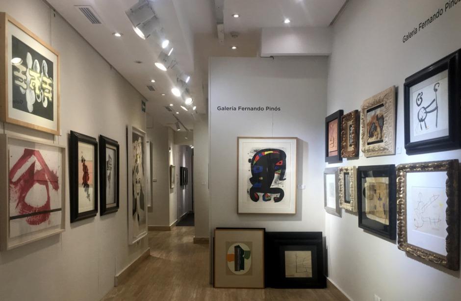 ocho-SAM-Salon-de-Arte-Moderno-Expoartemadrid