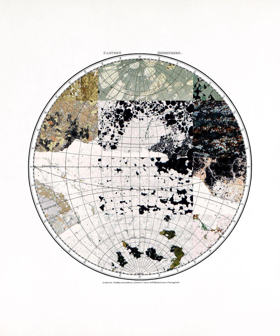 Revolver Galería-Elena Damiani-Expoartemadrid