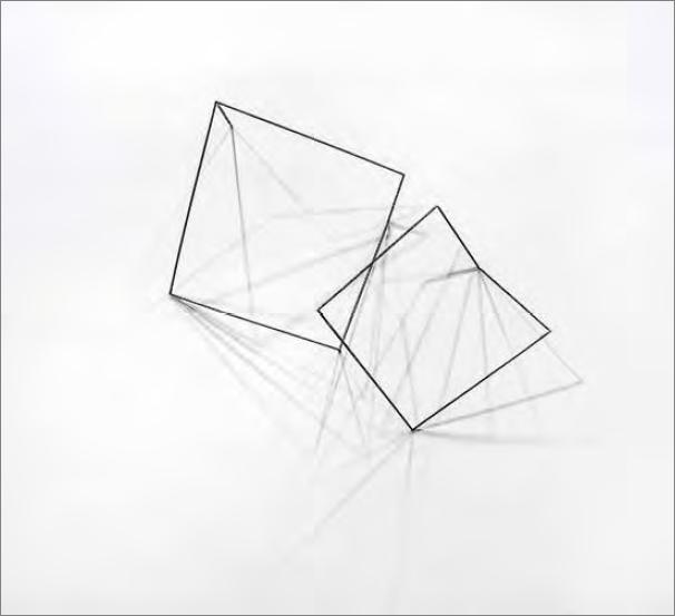Sandra-Nakamura-Wu-Galería-Expoartemadrid