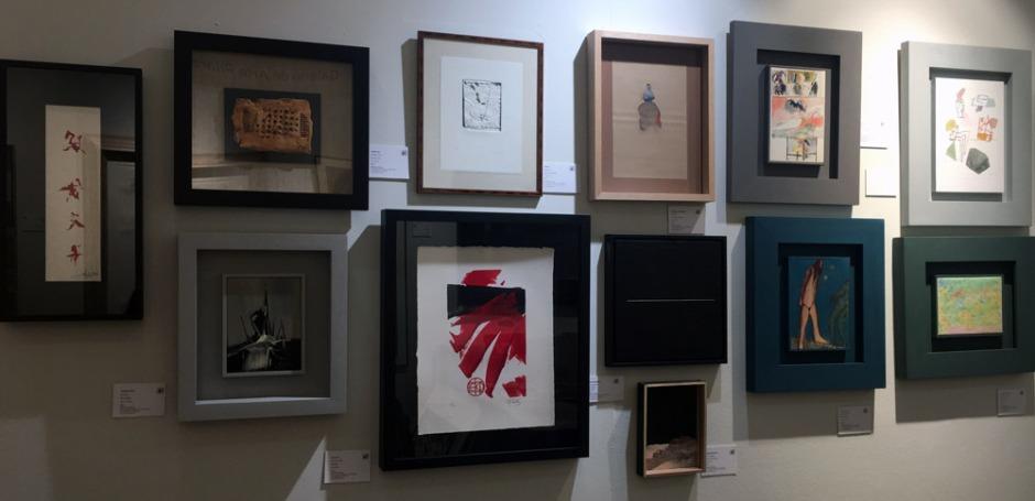 seis-SAM-Salon-de-Arte-Moderno-Expoartemadrid