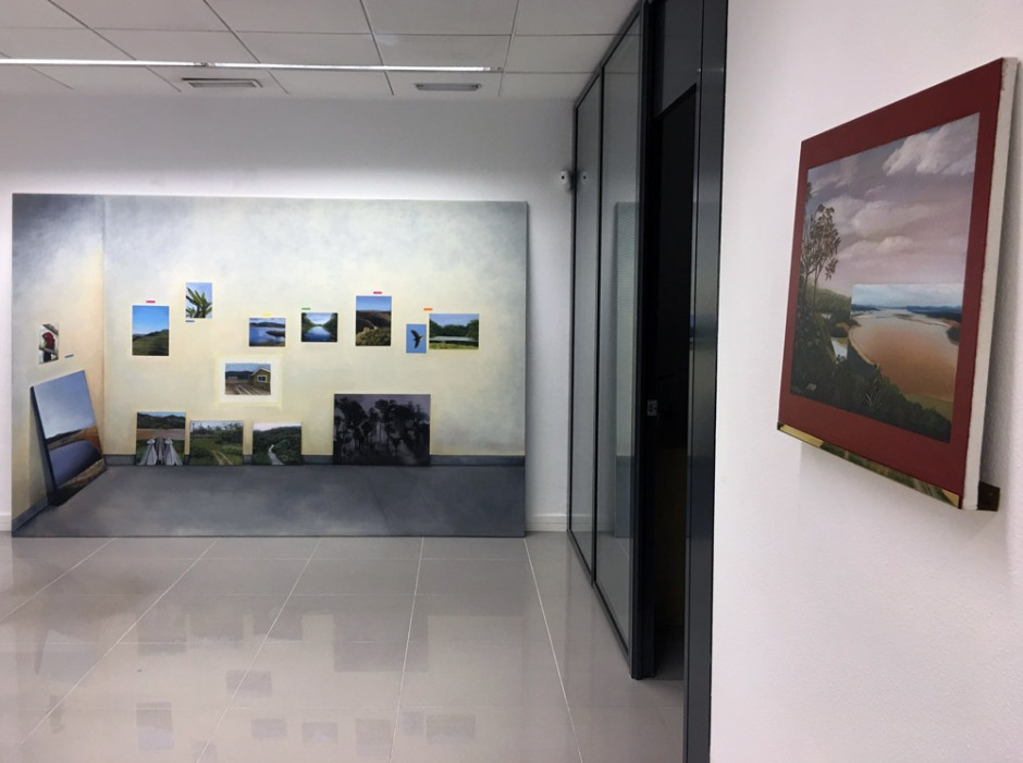 tres_GabrielaBettini_expoartemadrid