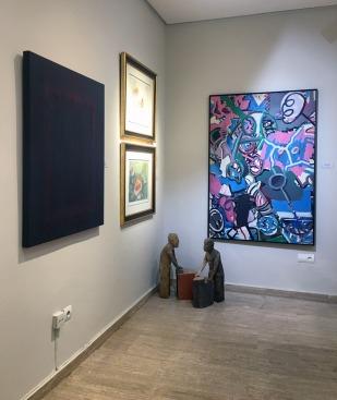 uno-SAM-Salon-de-Arte-Moderno-Expoartemadrid
