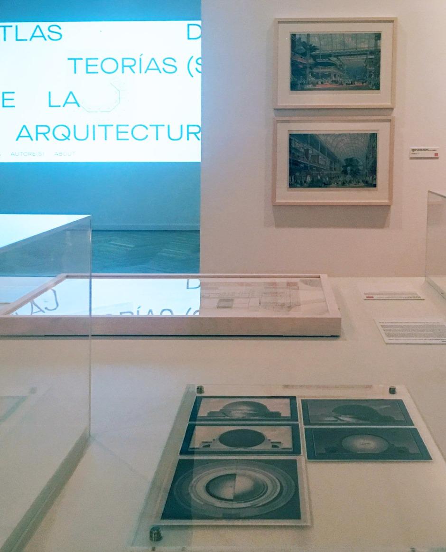 cuatro-Atlas-de-la-Arquitectura_expoartemadrid