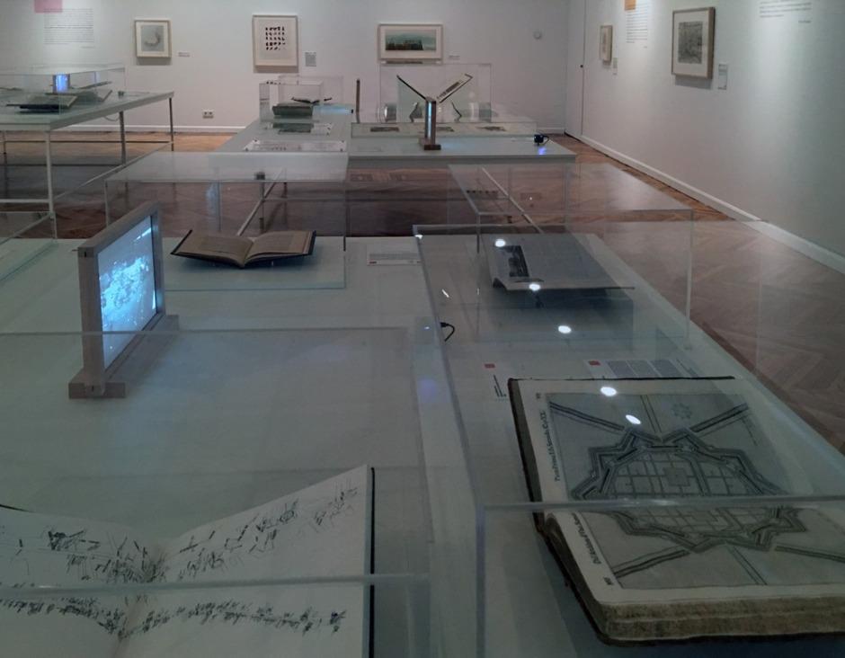 tres-Atlas-de-la-Arquitectura_expoartemadrid