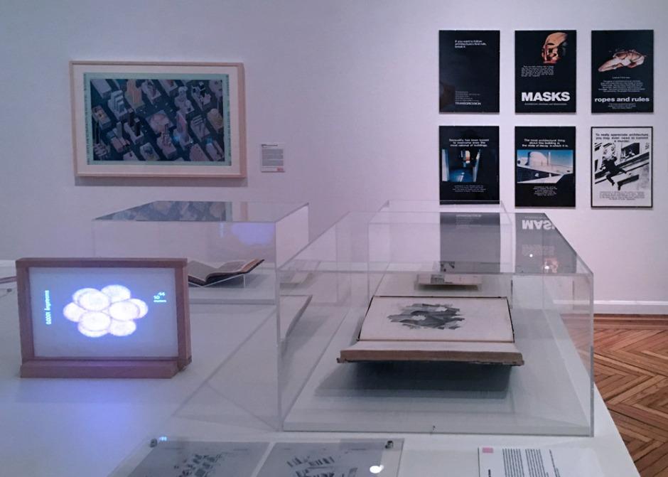 uno-Atlas-de-la-Arquitectura_expoartemadrid