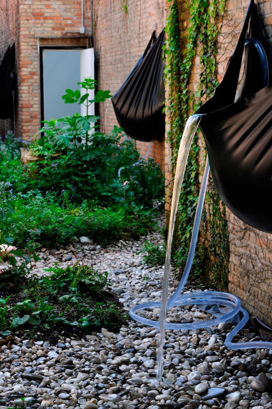 cinco-Bienal-de-Venecia-Expoartemadrid