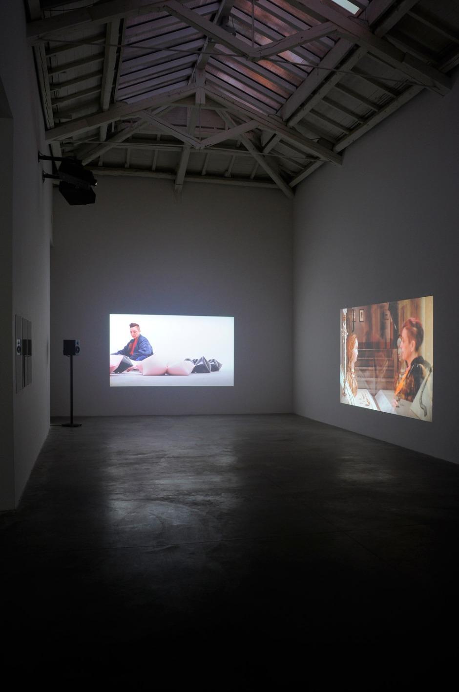 dos-Bienal-de-Venecia-Expoartemadrid