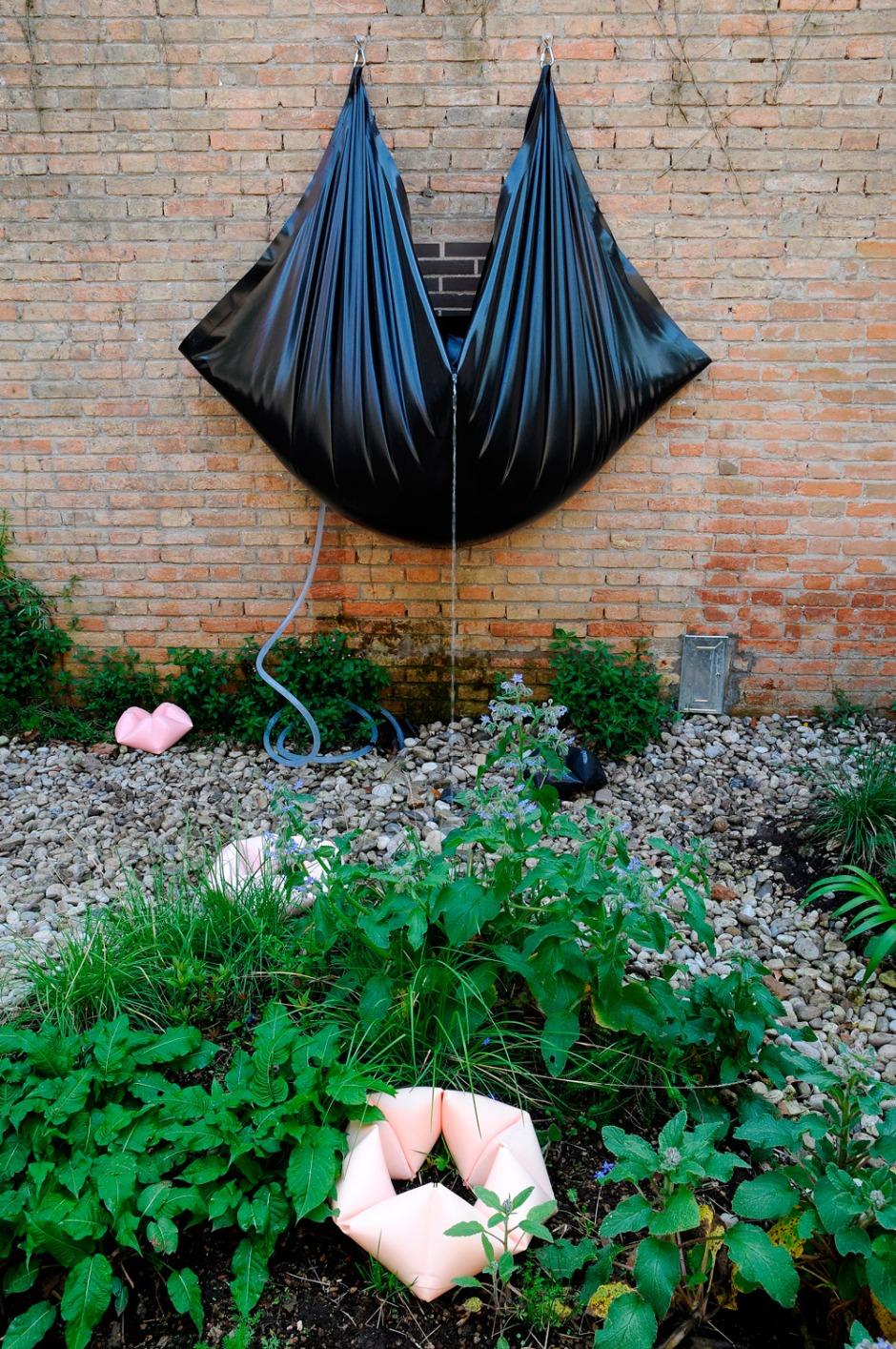 tres-Bienal-de-Venecia-Expoartemadrid