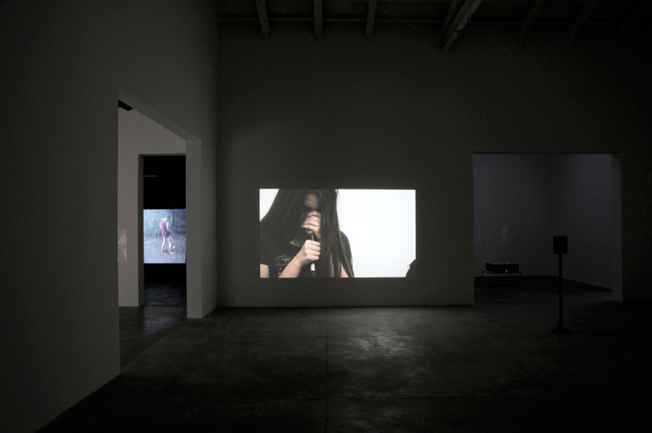 uno-Bienal-de-Venecia-Expoartemadrid
